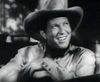 Johnnie Davis in Cowboy From Brooklyn trailer cropped.jpg