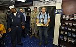 Joint Civilian Orientation Conference 080921-F-DQ383-087.jpg