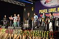 Joint Family Internationale - Peace-Love-Music - Rocking The Region - Multiband Concert - Kolkata 2013-12-14 5312.JPG