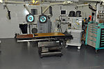 Joint Medical Group 130410-A-SQ484-109.jpg
