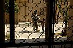 Joint service patrol in Rashad DVIDS39116.jpg