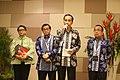 Joko Widodo Press Conference JT610.jpg