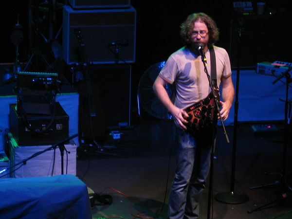 Jonathan Coulton playing Zendrum.jpg