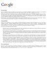 Jordanes Gothengeschichte, nebst Auszügen aus seiner römischen Geschichte, übers von Wilhelm Martens, Leipzig, Duncker 1884 ,VIII, 124 S, Die Geschichtschreiber der deutschen Vorzeit, 5, Sechstes Jahrhundert.pdf