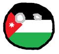 Jordania.png