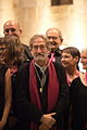 Jordi Savall a Medalla Or Generalitat 2014 7121 resize.jpg
