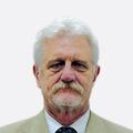 José Alberto Ciampini.png