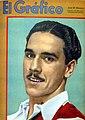 José M. Moreno (River). - El Gráfico 1129.jpg