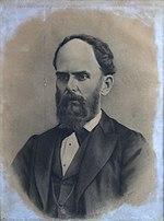 José María del Campo2.jpg