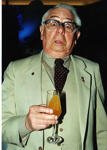 Ficheiro:José Vasconcelos.jpg
