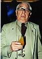 José Vasconcelos.jpg