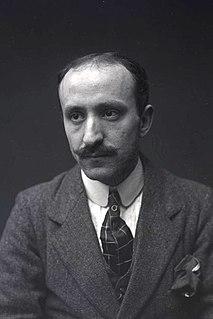 José Martínez Berasáin Spanish architect