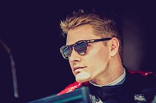 2020 IndyCar Series 25th season of the IndyCar Series