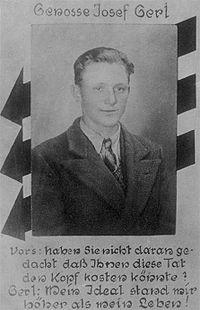 Josef gerl.jpg