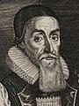 Joseph Hall (1628).jpg