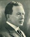 Joseph Rinn.png