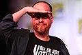 Joss Whedon (7595298318).jpg