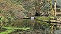 Jouhe, la source de la Foulotière.jpg