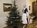 Joulukuusen luovutus Kesärantaan 29.11.2019 (49142895467).jpg