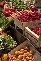 Journée de la rose 2012-52-cliche Jean Weber (23594844721).jpg