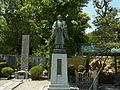 Jousenji2.JPG