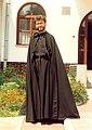 Jozafat Vladimir Timkovic Presov jul 1995.jpg