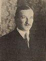 Jozef Piechota.jpg