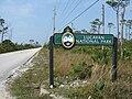 Jrb 20070302 lucayan national park bahamas.JPG