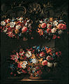 Juan de Arellano - Still Life with Flowers - Google Art Project.jpg