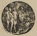 Judgment of Paris MET DP815983.jpg
