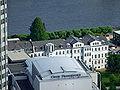 Juedisches-museum01-ffm002.jpg
