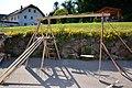 Jugendcamp bfkuu denkmay 0392 (35919256242).jpg