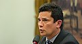 Juiz-sergio-moro-reforma-código-penal-Foto -Lula-Marques- Agência-PT-41.jpg