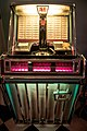 Jukebox (17242947959).jpg