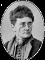 Julia Charlotta Mortana Strömberg - from Svenskt Porträttgalleri XX.png