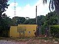 Jundiaí - SP - panoramio (45).jpg