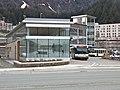 Juneau City Transit Center (5626307314).jpg