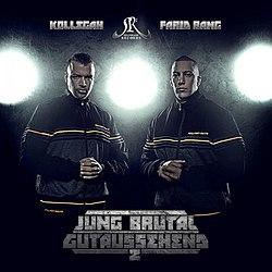 Jung Brutal Gutaussehend 2 Download
