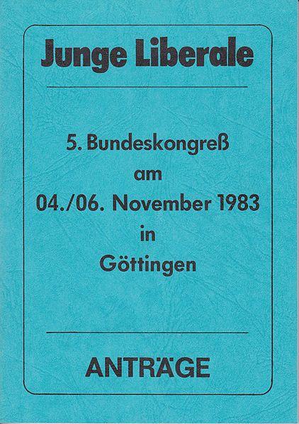 File:Junge Liberale Antragsbuch 5 BuKo.jpg