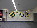 Jungfernstieg - Hamburg - U-Bahn (13307478193).jpg