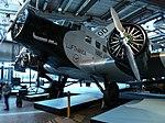 Junkers Ju52 Tante Ju (2560169973).jpg
