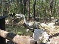 Jurapark, Solec Kujawski, Poland (www.juraparksolec.pl) - panoramio (30).jpg