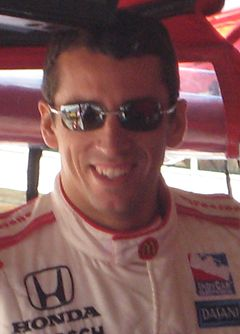 Justin Wilson 2008 Indy 500 Pole Day.jpg