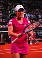 Justine Henin Photo Sascha Grabow.jpg