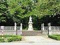 Justus von Liebig-Denkmal München -DSC07411.jpg