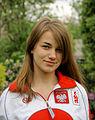 Justyna Laskowska 2010.jpg