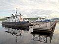Jyväskylä - boats2.jpg