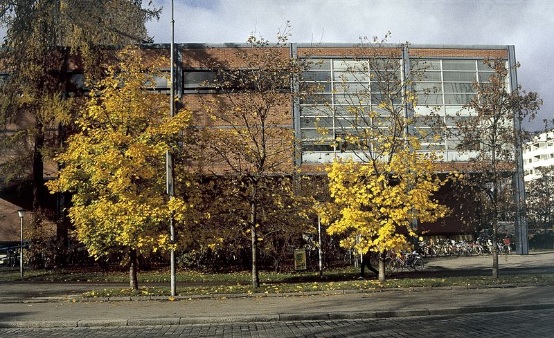 File:Jyväskylän yliopiston kirjasto - Arto Sipinen.jpg
