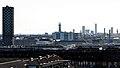 København skyline.jpg