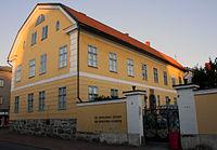 K.H. Renlundin museo.jpg